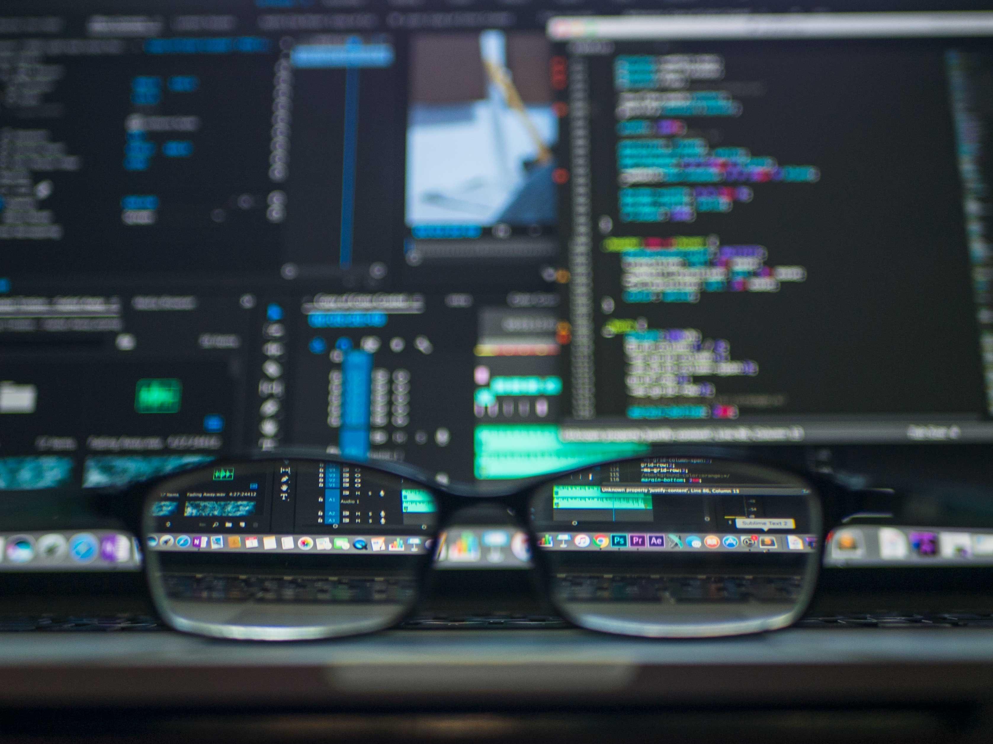 RIG Exploit Kit Download 2018   RIG Exploit Kit Analysis