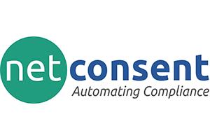 netconsent