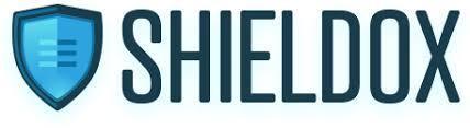 shieldox